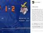 """Zico desabafa após mais uma derrota e causa mal-estar: """"Me senti um lixo"""""""
