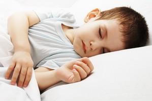 Manha para dormir: entenda esse comportamento