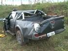 Imprudência no trânsito já fez mais de 500 vítimas na Transamazônica