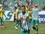 Com orçamento igual à folha do Galo, Ju desafia a Série A na Copa do Brasil