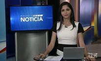 Veja os destaques desta quinta-feira (28) no Maranhão no 'Mirante Notícia' (Reprodução/TV Mirante)
