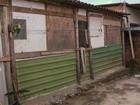 Nº de famílias com auxílio-moradia em Campinas sobe 53% em três anos