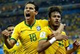 O coração e a Copa do Mundo: atenção dos jogadores aos torcedores