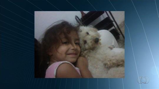 Clientes de suspeito de matar Ana Clara se assustam com crime
