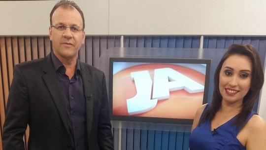 Foto: (RBS TV/Divulgação)