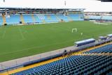 FCF altera datas e horários da última rodada do turno do Catarinense; veja