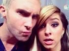 Adam Levine se oferece para pagar funeral de Christina Grimmie