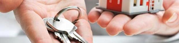 Saiba quais são os seus direitos após a compra de um imóvel (Shutterstock)