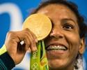 Pacotão do judô: ouro do Brasil, dor, adeus, mito e até farra de medalhista