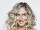 Claudia leitte sobre figurino do carnaval 2017: 'Vai ser ousado, sexy'