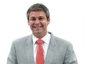 O senador Lindbergh Farias (PT-RJ) (Foto: Dida Sampaio/Estadão Conteúdo/AE)