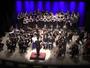 Concerto 'Trilhas de Novelas' vai emocionar o público capixaba