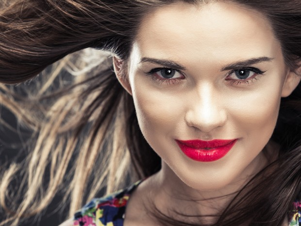 avon_informe4_original (Foto: Sheftsoff Women Girls/Shutterstock)