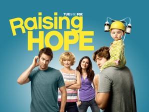 raisinghope4