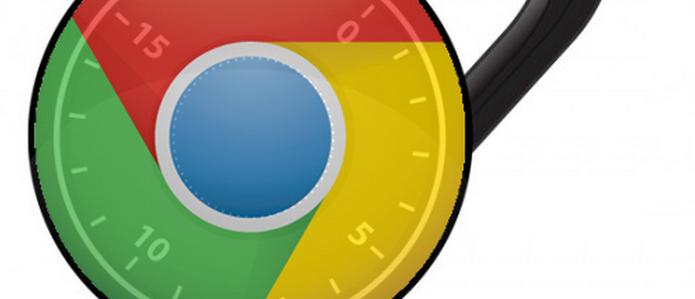 Coloque uma senha no Chrome e fique livre dos fofoqueiros de plantão (Foto: Reprodução/Google+/GoogleChrome)