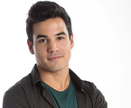 Bruno Gadiol, do 'The voice Brasil' | Reprodução