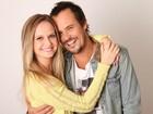 Vitória recebe estreia de peça com Paulo Vilhena e Fernanda Rodrigues