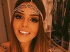 Giovanna lancelotti assume namoro com irmão de Giovanna Ewbank