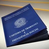 Setor de serviços é aposta contra a crise econômica (reprodução TV Globo)