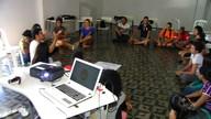 Estudantes ocupam campus da Universidade Regional do Cariri