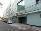 Novo hospital São Lucas vai ficar pronto só em 2017, aponta governo
