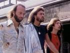 Morre Robin Gibb, fundador do Bee Gees, após câncer no intestino