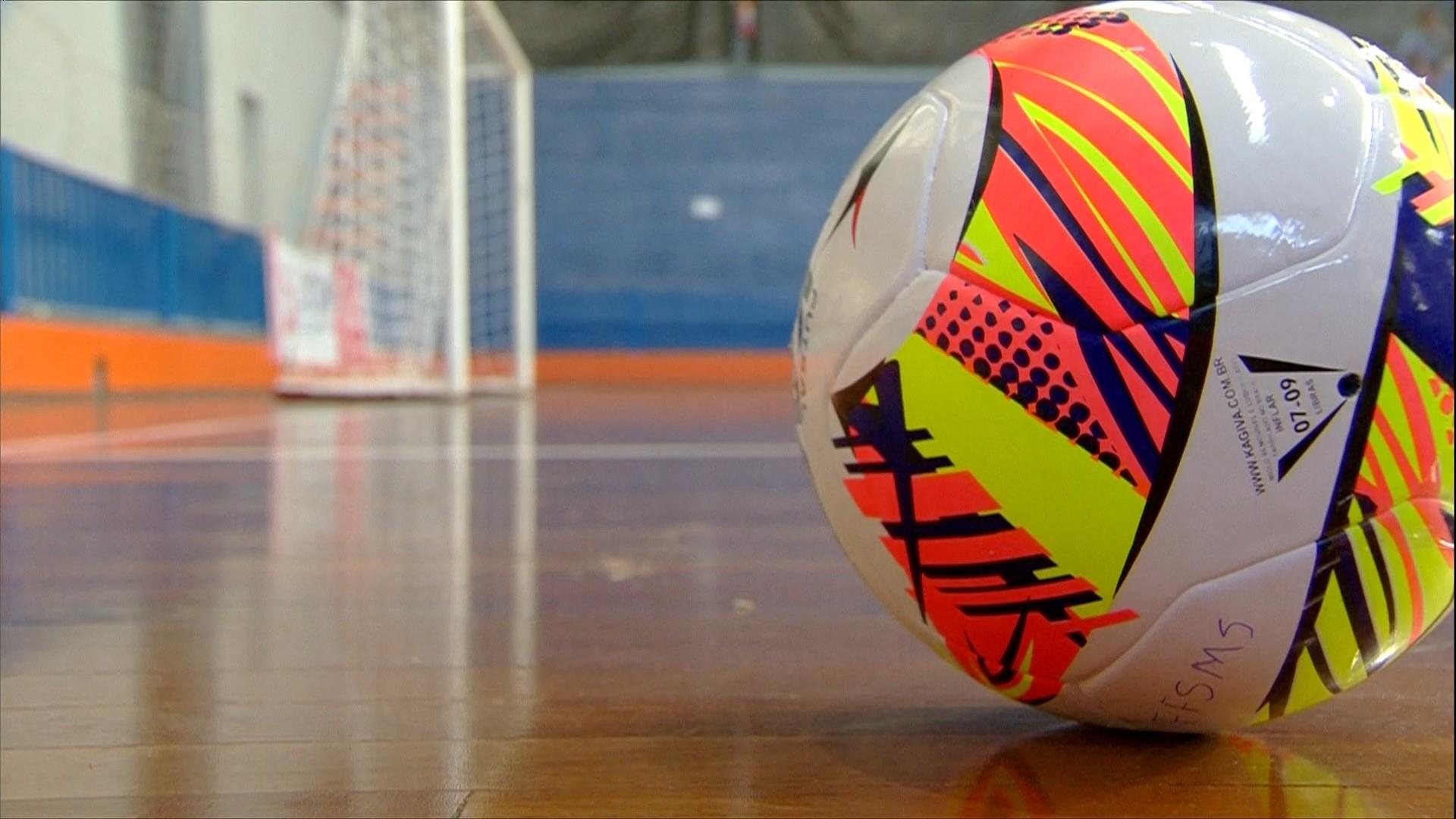 Copa Morena de Futsal  e4ed0c5cf1218