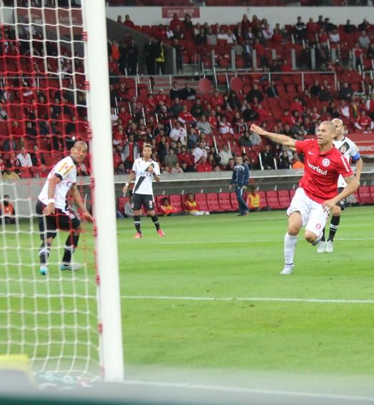 gols de videogame (Diego Guichard)