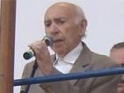 Morre o fundador do Colégio São José em Petrópolis, RJ