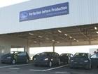 Fábrica da Hyundai em Piracicaba começará a produzir em setembro