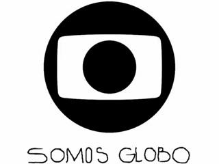 Somos Globo (Foto: Globo)