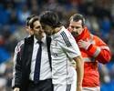 """De saída do Real Madrid, Khedira desabafa: """"É duro deixar o clube"""""""