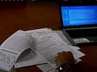 A dois dias do prazo final, RF em Foz ainda espera 15,8 mil declarações