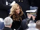 Organizador do Super Bowl nega que Beyoncé seja difícil, diz site