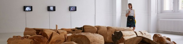 Pós-Unifor realiza missão para a maior feira de artes do mundo (editar título)