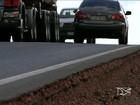 Rodovias em más condições no MA colocam em risco viagens de férias