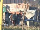 Prefeitura é notificada sobre decisão da Justiça de tirar famílias de favela
