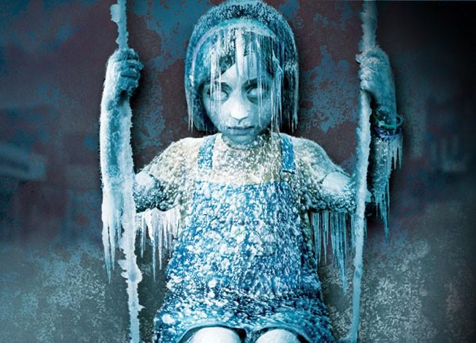 Silent Hill é um dos jogos de horror do PSP (Foto: Divulgação)