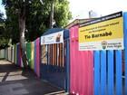 Greve faz prefeitura suspender aulas para 5,4 mil alunos em Porto Alegre