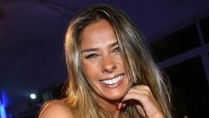 Adriane Galisteu