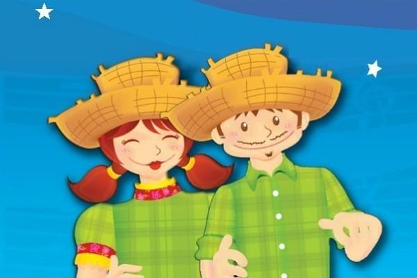 Festas de Araxá vão participar de Circuito Junino (Foto: Divulgação)