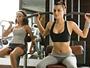 Perguntas e respostas: dez dicas para alcançar com saúde o corpo do verão