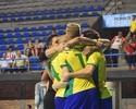 Brasil supera Uruguai, vai à final das Eliminatórias e se garante no Mundial