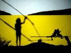 Espetáculo que utiliza teatro das sombras será encenado no Amapá
