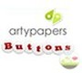 Artypapers Buttons