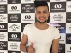 Festival Villa Mix terá a maior programação da história, em Goiânia