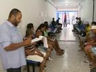 Firjan mostra que 73 cidades do RJ perderam vagas de emprego