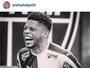 Atlético bate o pé e não aceita liberar André; Corinthians busca opções