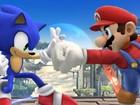 Nintendo diz que o NX, seu novo videogame, chega em março de 2017