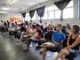 PAT de Americana oferece 70 vagas de emprego em 23 diferentes áreas